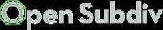 opensubdiv_logo_header.png